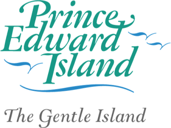 PrinceEdwardIsland-supporter