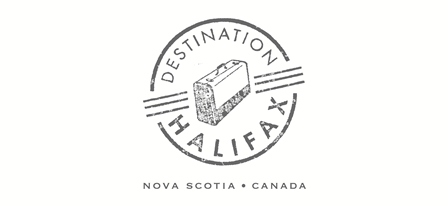 Destination Halifax Corporate sm
